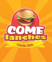 logo-come-lanches