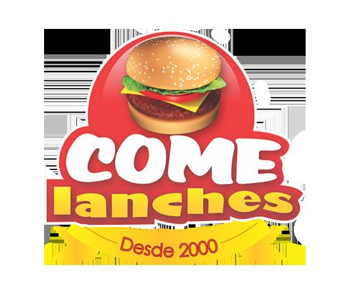 Logo-come-lanches-belo-horizonte