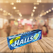 drops-halls