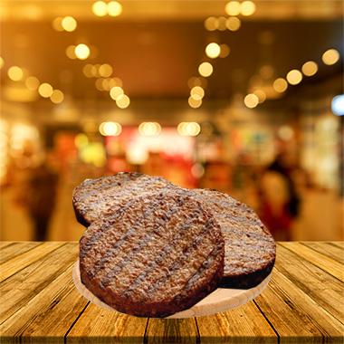 hamburguer-picanha