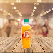 new-frut-350-ml