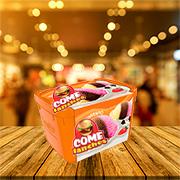 sorvete-come-lanches