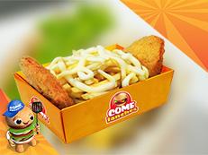 chicken-fingers-potato