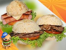sanduiche-com-pão-de-queijo-mineirinho-come-lanches