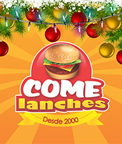 Logo-come-lanches-natal-site