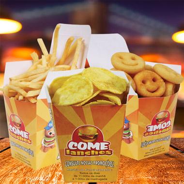 porção-de-batatas-frites-tele-entrega-em-bh